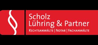 scheidung-achim.de